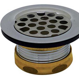 Bar Sink Strainers