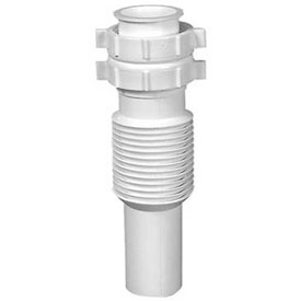 Form-N-Fit Plastic Tubular Products