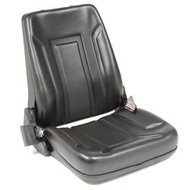 Universal Forklift Truck Seats & Accessories