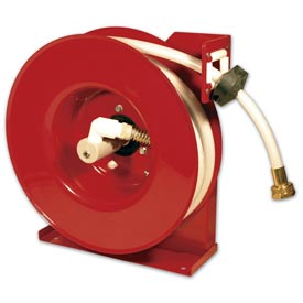 Potable Drinking Reels
