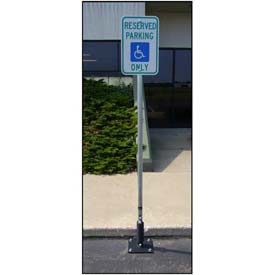 FlexPost® Sign Systems