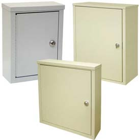 Omnimed® Ambi-Top Wall Storage Cabinets