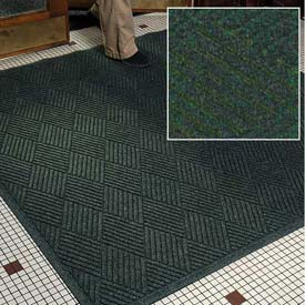 WaterHog™ Fashion Diamond Mats