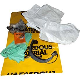 PPE Spill Kits