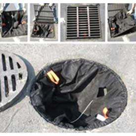 Storm Sentinel™ Catch Basins