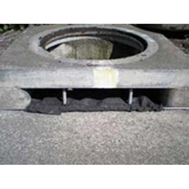 Storm Sentinel™ Curb Inlet Inserts™