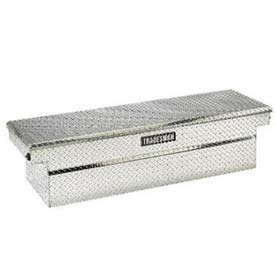 Crossbed Truck Boxes