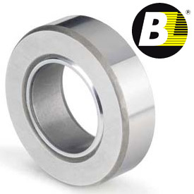 Bearings Limited F Series Spherical Plain Thrust Bearings