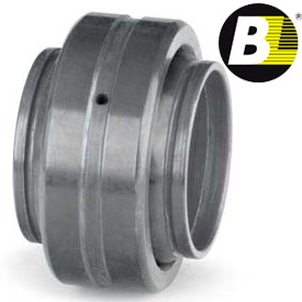Bearings Limited GEM Series Spherical Plain Bearings