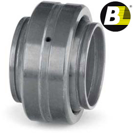 Bearings Limited GEZ Series Spherical Plain Bearings
