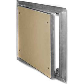 Drywall Panel Access Doors