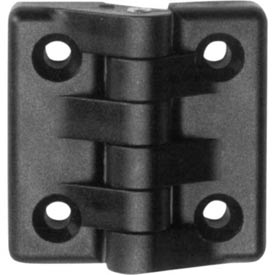 J.W. Winco Hinges