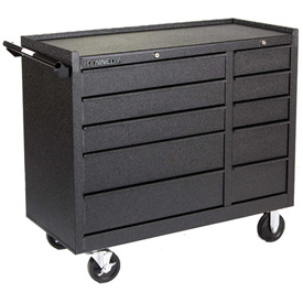 Kennedy® Commercial Tool Storage