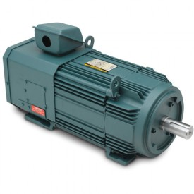 Baldor Inverter/Vector Duty Motors