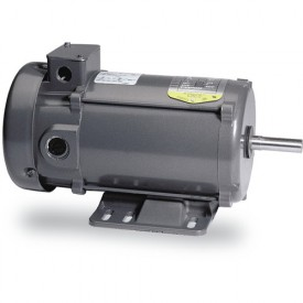 Baldor DC Lifting Magnet Motors