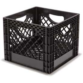 Dairy Milk Crates