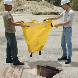 Ultra-Drain Guard® Reusable