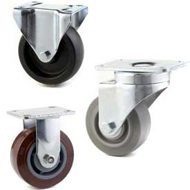 Jacob Holtz Heavy Duty Casters