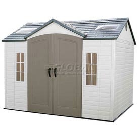 Garden Sheds Edmonton garden sheds edmonton entry e inside design decorating
