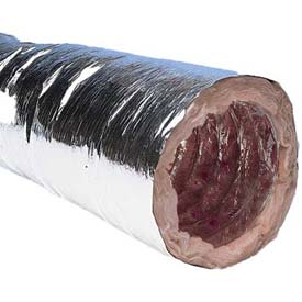 Speedi-Products Insulated Flexible Duct