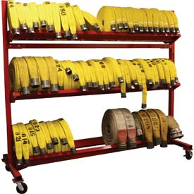 Ready Racks™ Hose Carts