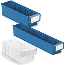Treston® Storage Shelf Bin Drawers