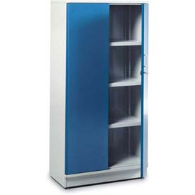 Sovella® Industrial Storage Cabinets
