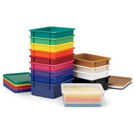Jonti-Craft® Tubs-n-Lids
