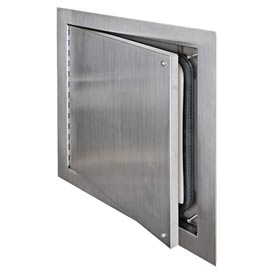 Airtight / Watertight Access Door - 12 x 12