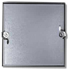 Duct Access Door With no hinge - 6 x 6