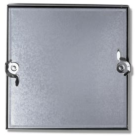 Duct Access Door With no hinge - 16 x 16