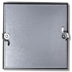 Duct Access Door With no hinge - 24 x 24