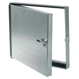 Hinged Duct Access Door - 24 x 24