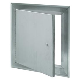Aluminum Access Door - 24 x 24