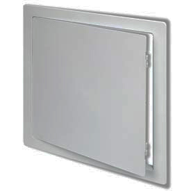 Plastic Access Door - 12 x 12