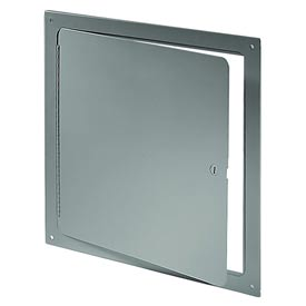 Surface Mounted Access Door - 16 x 16