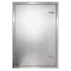 Walk Through Access Door - 24 x 72