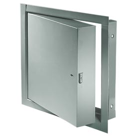 Fire Rated Access Door For Walls & Ceilings - 18 x 18
