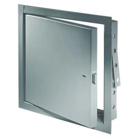 Fire Rated Access Door For Walls - 18 x 18