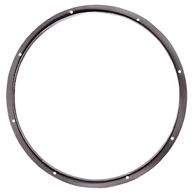 """Matching Flange for 34"""" Duct Fans"""