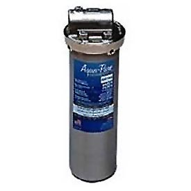 3M Aqua-Pure® Housing Filtration Systems