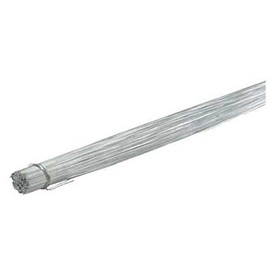 "12"" Wire for Shipping Tag - 1000 Pack"