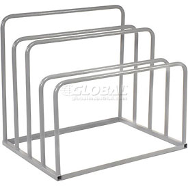 Little Giant®  Vertical Sheet Rack