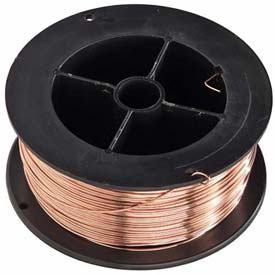 "Campbell Hausfeld® WE300501AV MIG Wire - .030"" - 2 Lb. Spool"