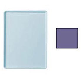 "Cambro 1216D551 - Tray Dietary 12"" x 16"", Grape - Pkg Qty 12"