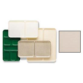 "Cambro 1418D414 - Tray Dietary 14"" x 18"", Teal - Pkg Qty 12"