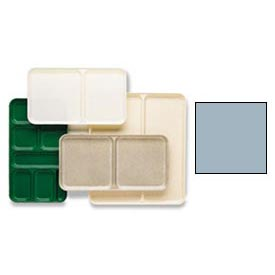 "Cambro 1520D113 - Tray Dietary 15"" x 20"", Lime-Ade - Pkg Qty 12"