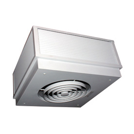 TPI Commercial Surface Mounted Ceiling Heater J3475 - 5000W 208V 3 PH