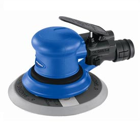 "ACDelco™ ANS601, 6"" Palm Sander"