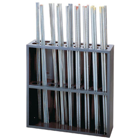 Threaded Rod Rack